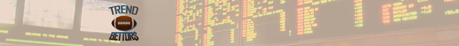 trend-bettors-sports-betting-service